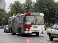 Воронеж. MAN SL200 ва982