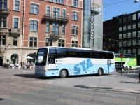 Хельсинки. Lahti 560 Eagle LIB-712