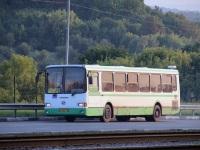 Курск. ЛиАЗ-5256.35 ак337