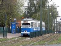 Краков. Lohner E1 №149