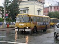 Ижевск. ЛиАЗ-677М еа271
