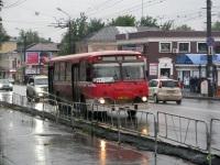 Ижевск. ЛиАЗ-677М еа162