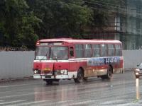 Ижевск. ЛиАЗ-677М еа396