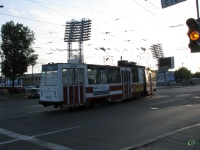 ЛВС-86К №3071