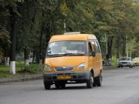 Владикавказ. ГАЗель (все модификации) аа790