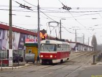 Tatra T3 №8039
