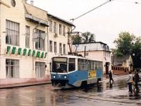 Ногинск. 71-608КМ (КТМ-8М) №36
