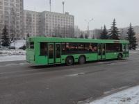 Минск. МАЗ-107.466 AK5873-7