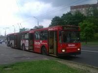 Минск. АКСМ-213 №3443