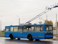 Могилев. АКСМ-20101 №030