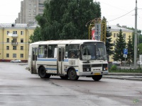 Ярославль. ПАЗ-32054 ав043