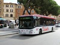 Флоренция. BredaMenarinibus Avancity+ L CNG DR 303FA