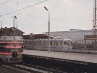 Москва. ЭР1-102