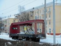 Коломна. ТК-28 №212