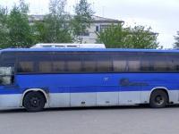 Амурск. Daewoo BH120F ам014
