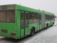 Новокузнецк. МАЗ-105.465 аа085