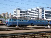 Киев. ЧС8-076