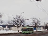 Могилев. АКСМ-32102 №129