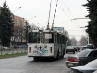 Черкесск. ЗиУ-682Г-016.05 (ЗиУ-682Г0М) №54