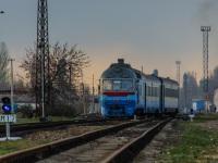 Николаев. Д1-774