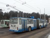 Минск. АКСМ-213 №5324