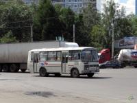 Иваново. ПАЗ-4234 н936ко