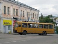 Арзамас. ЛиАЗ-677МБ ам800