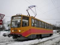Москва. 71-608КМ (КТМ-8М) №0530