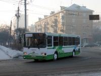 Красноярск. ЛиАЗ-5256.26 в019нк