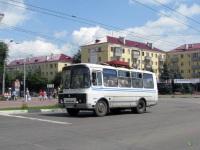 Брянск. ПАЗ-32053 к309ер