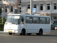Владимир. Богдан А09214 вт880