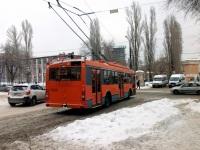 Саратов. ТролЗа-5275.06 Оптима №1306