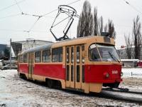Киев. Tatra T3SU №5568