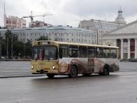 Воронеж. Mercedes-Benz O305 ау056