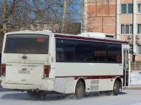 Комсомольск-на-Амуре. Asia AM818 Cosmos а323мс