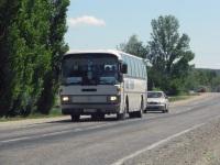 Задонск. Mercedes-Benz O303 с080су