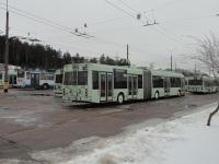 Минск. АКСМ-333 №5569