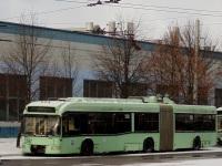 Минск. АКСМ-333 №5582
