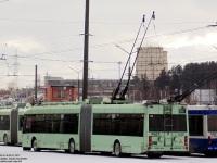 Минск. АКСМ-333 №5587