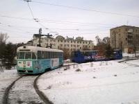 РВЗ-6М2 №340, 71-608К (КТМ-8) №310