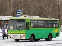 Комсомольск-на-Амуре. Asia AM818 Cosmos к297тв