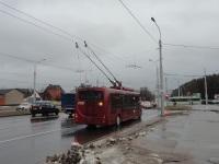 Минск. АКСМ-420 Витовт №2502