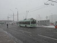 Минск. АКСМ-321 №3043