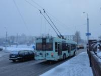 Минск. АКСМ-321 №2205