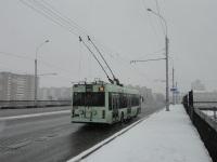 Минск. АКСМ-321 №3088