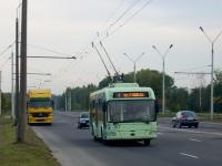 Могилев. АКСМ-32102 №107