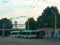 Могилев. АКСМ-32102 №084, АКСМ-32102 №071, АКСМ-32102 №046