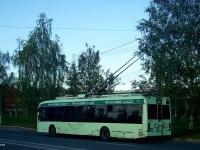 Могилев. АКСМ-32102 №103