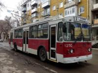 Саратов. ЗиУ-682Г-016.02 (ЗиУ-682Г0М) №1250