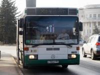 Ростов-на-Дону. Mercedes-Benz O407 р780нр